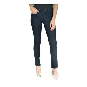 Parker Slim Jean