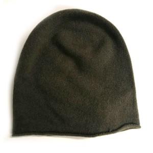 Kopka Accessories Woollen Beanie in Military