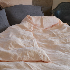 Duvet Cover - Double