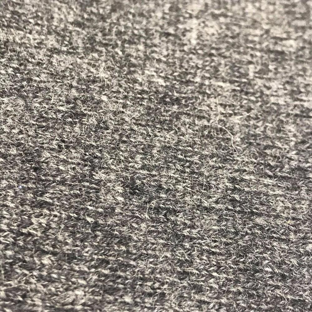 Kopka Accessories Cashmere Snood Mid Grey