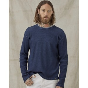 Lerett T Shirt Navy