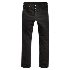 501 Levis Original Black