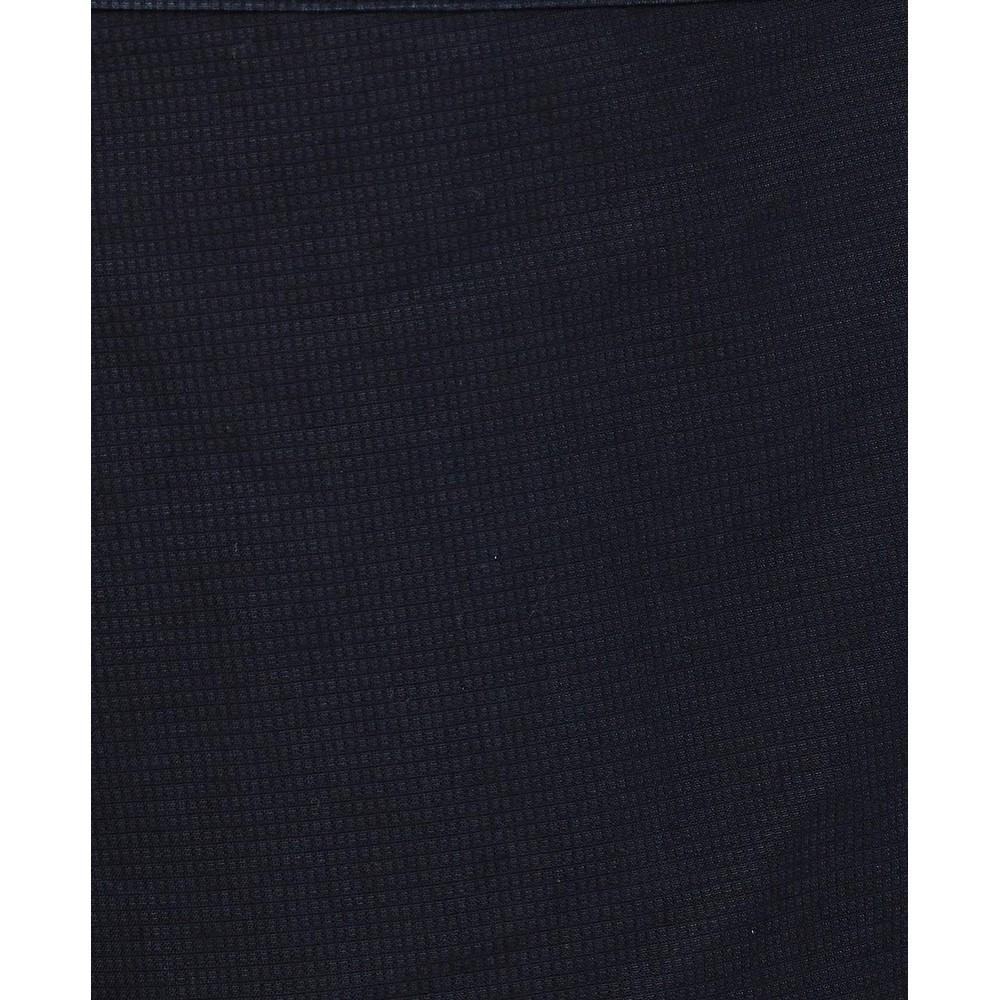 Barbour International Patch Pocket Shorts Black