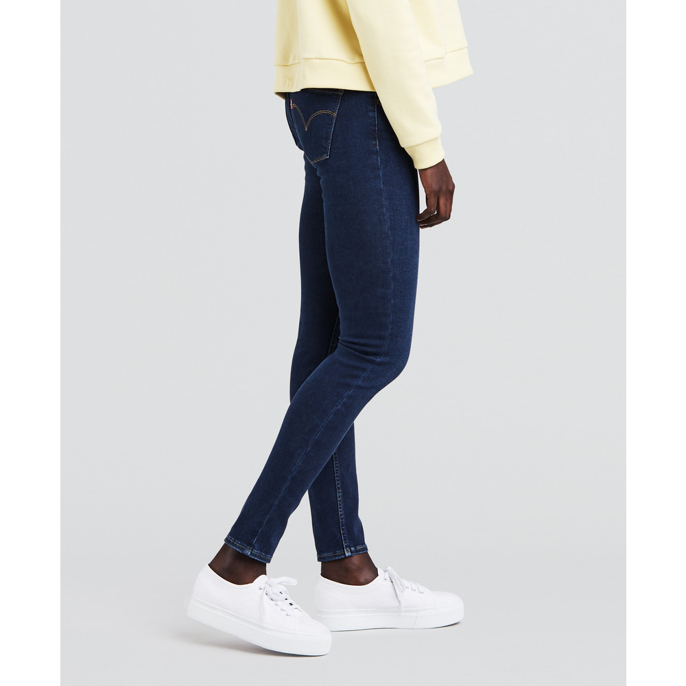 Levis 710 Innovation Skinny - 32