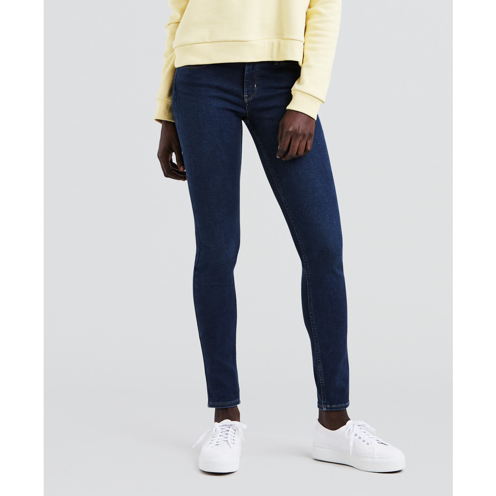 Levis 710 Innovation Skinny Jean - 34