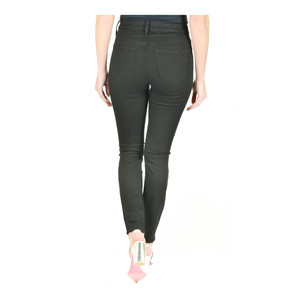 NYDJ Ami Skinny Denim Legging Black