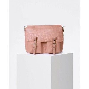 Craie Mini Maths Reversible Bag in Bubble Blush