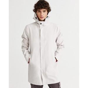 Canada Jacket Antartica
