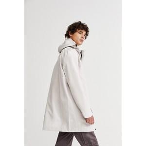 Ecoalf Canada Jacket Antartica