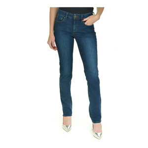 Sheri Straight Leg Slim fit Jean Cooper