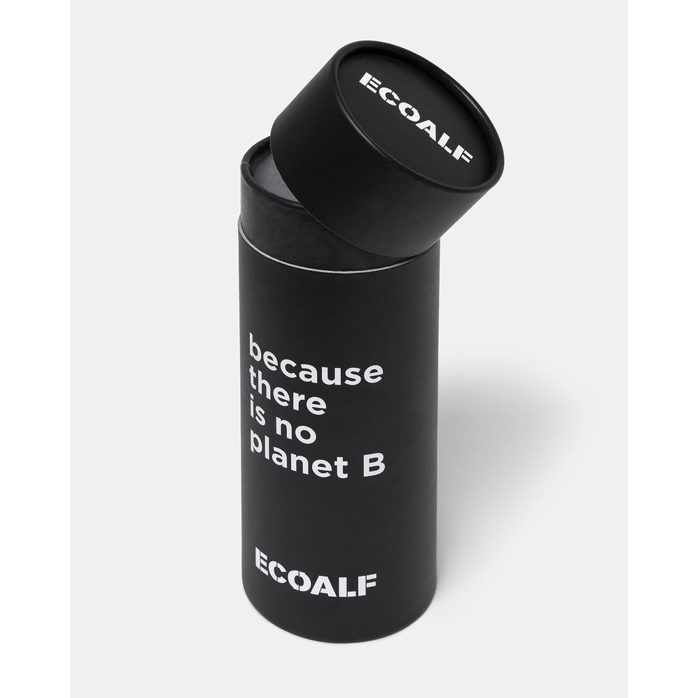 Ecoalf Bronson Bottle Coral