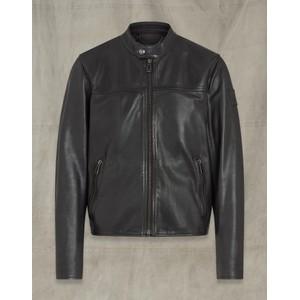 Belstaff Pelham Jacket Black