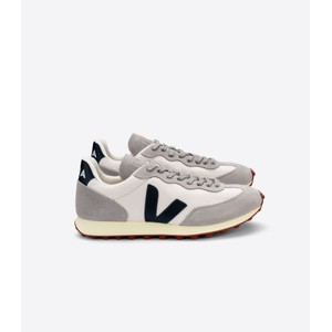 Rio Branco Hexamesh (Womens Fit) Gravel Nautico/Oxford Grey