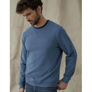 Belstaff 1924 Sweatshirt Racing Blue