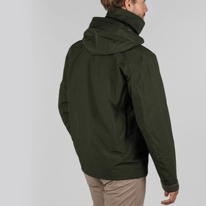 Schoffel Country Salar Wading Jacket Forest
