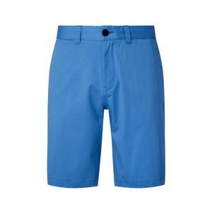 Paul Shorts Mykonos Blue