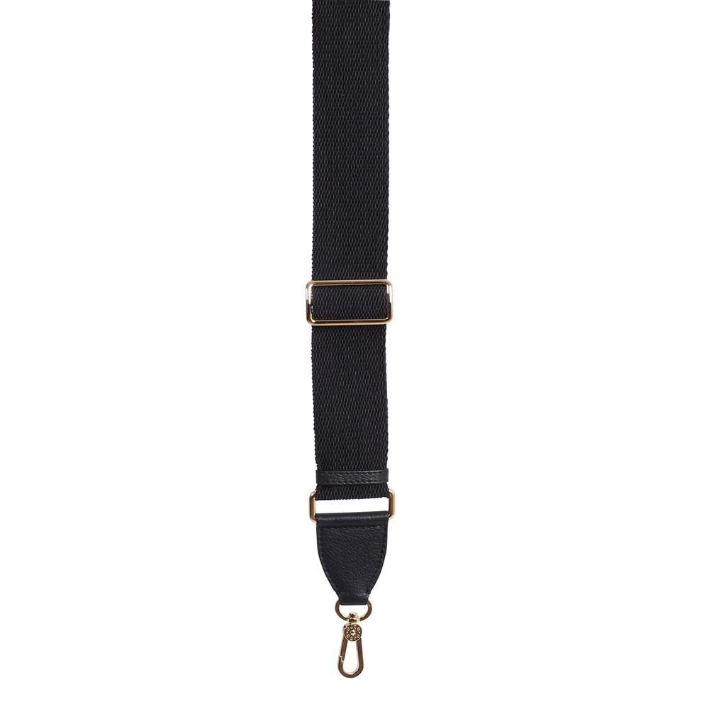 abro Adjustable Shoulder Strap Navy