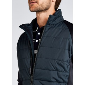 Dubarry Liffey Jacket Navy
