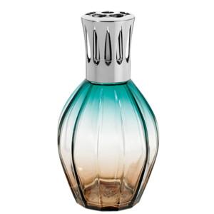 Zeline Lamp Green