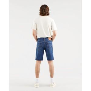 Levis 405 Standard Shorts Dance Floor