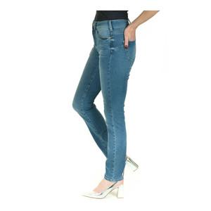 NYDJ Alina Uplift Denim Legging Oasis