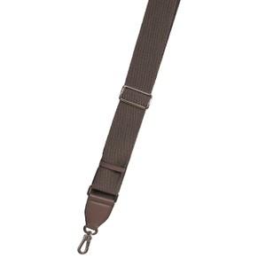 Adjustable Shoulder Strap Taupe