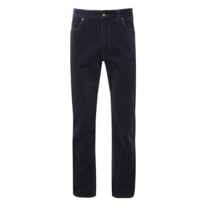 Canterbury Jeans 30 In Leg Navy