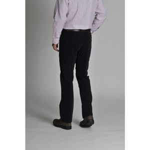 Schoffel Country Canterbury Jeans 30 In Leg Navy
