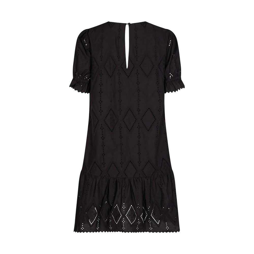 Levete Room Nikoline Dress Black