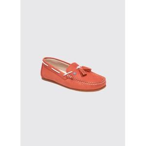 Jamaica Shoe Coral