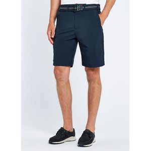 Dubarry Cyprus Shorts in Navy