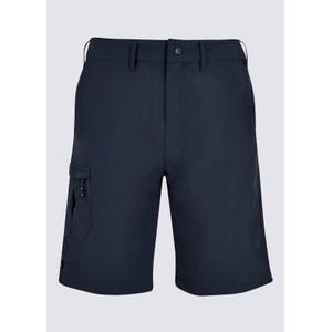 Dubarry Cyprus Shorts Navy