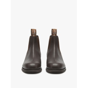 R.M.Williams Gardener Boot Brown