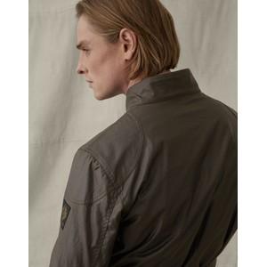 Belstaff Trialmaster Wax Jacket Faded Olive