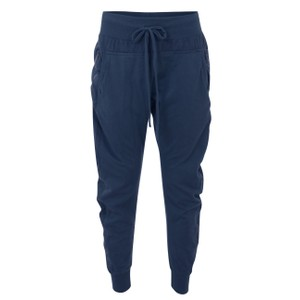 Suzy D The Ultimate Joggers in Navy