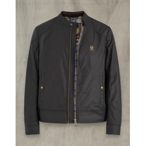 Belstaff Kelland Jacket Black