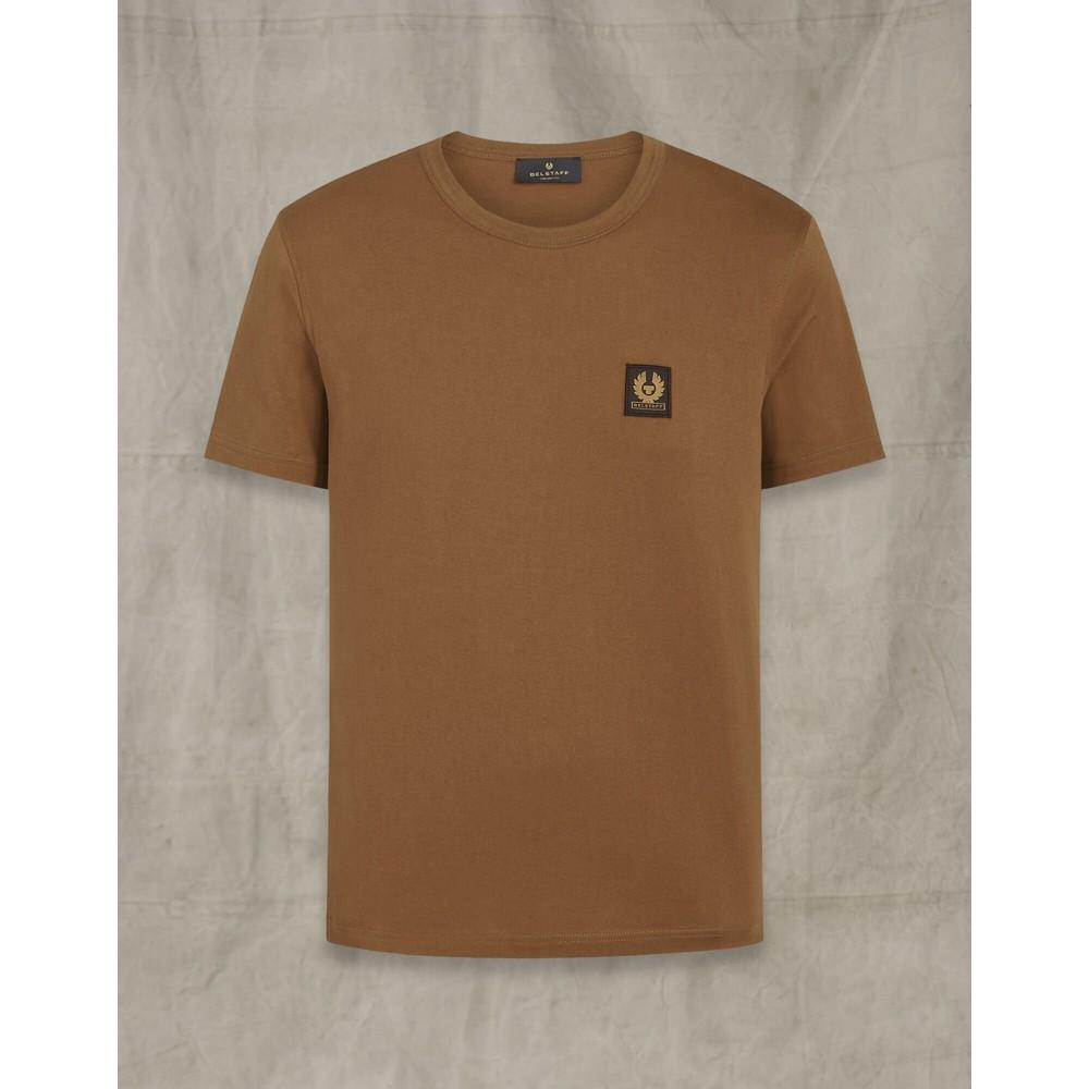 Belstaff Belstaff S/S T Shirt Earth