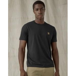 Belstaff Belstaff S/S T Shirt in Black