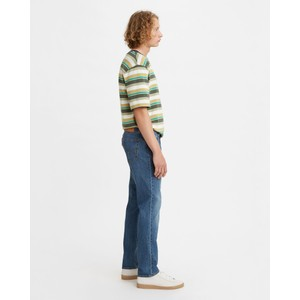 Levis 511 Slim Every Little Thing