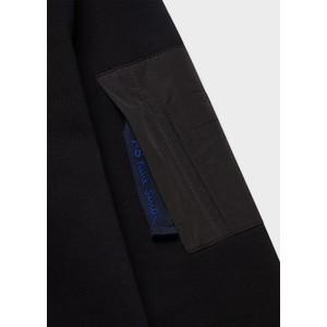 Paul Smith Regular Fit Sweatshirt Black