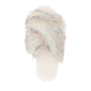 EMU Australia Mayberry Lava Slippers Pink