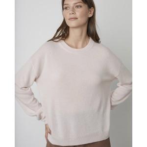 Brynne Sweater Ballet