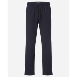 Jabari X Trousers Navy