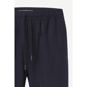 Samsoe Samsoe Jabari X Trousers Navy