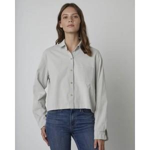 Parker Shirt elm