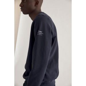 Ecoalf San Diegalf Sweatshirt Navy