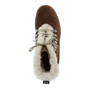 EMU Australia Billington Boots Oak