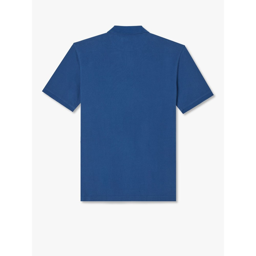 R.M.Williams Rod Polo Blue