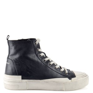 Ghibly Bis Trainers Black