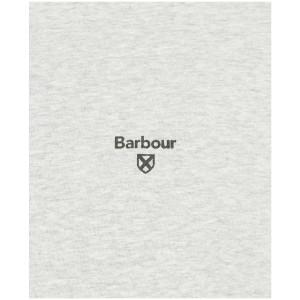 Barbour Doug PJ Set Midnight Tartan